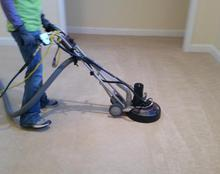 carpet cleaning home residential rotovac 360i